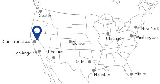 Standort Eisenbeiss USA